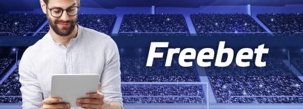 blog-sports-freebet