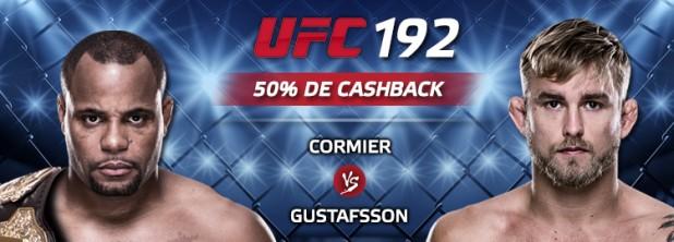 sportsblog-Promo-UFC-192---Cormier_x_Gustafsson