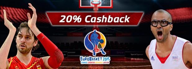 sportsblog-PromoEuroBasket-br