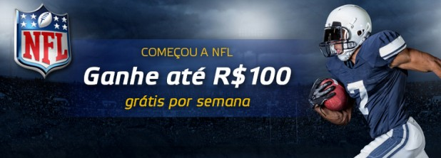 sportsblog-PromoNFL-Br