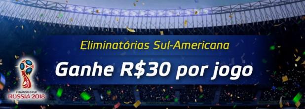 blog-PromoEliminatorias2018-Br