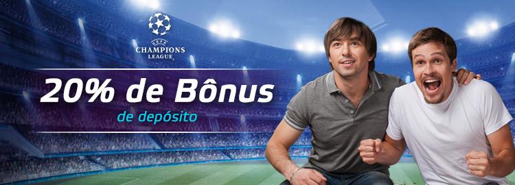 sportsblog-PromoChampionsLeague-Br