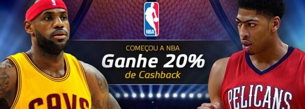 sportsblog-PromoNBA-20Cashback-Br