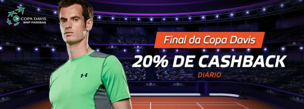 sportsblog-FinalCopaDavis-Br