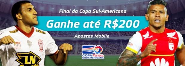 sportsblog-CopaSudamericana-br