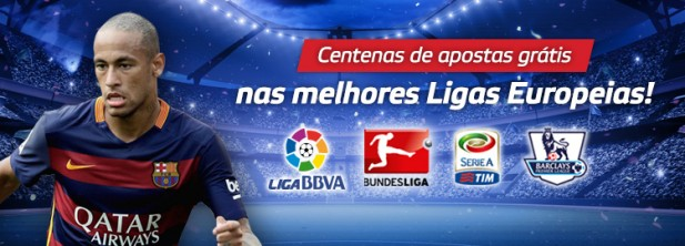 sportsblog-Ligas-Europeas-Br