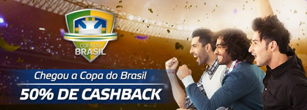 sportsblog-CopadeBrasil-Br