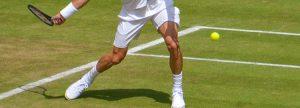 Wimbledon começa amanhã: Djokovic e Serena são favoritos