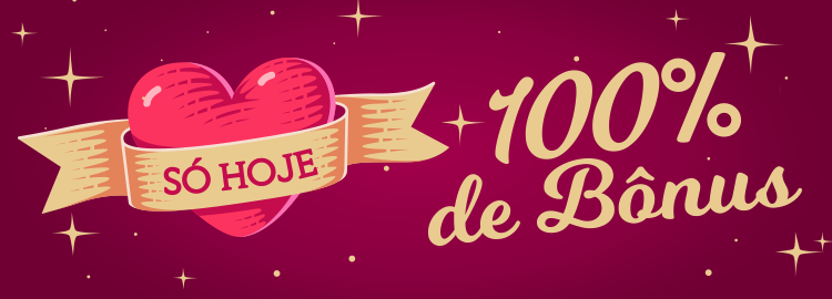 blog-enamorados