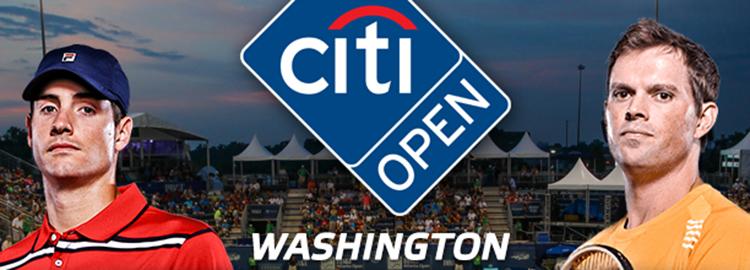 Citi Open ATP 500