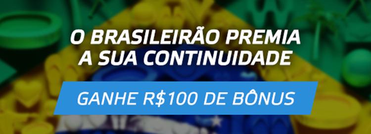 PromoBrasileirao2