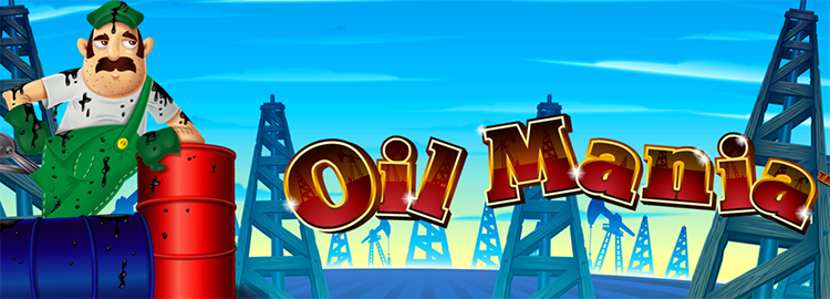 Oil_Mania