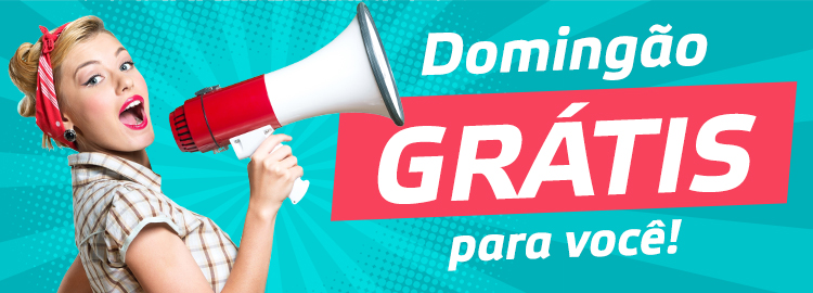 blog-Domingo-GRATIS-br