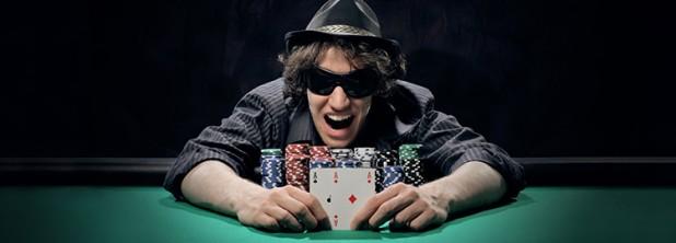 blog-poker-style-e1440101155682