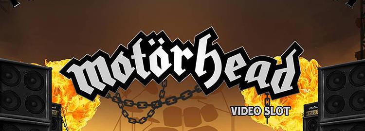 motorhead_video-slot