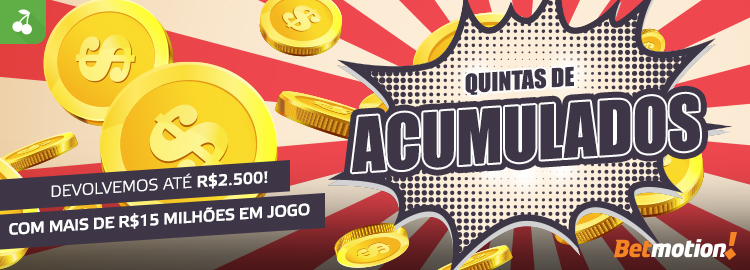 blog-jackpot-br