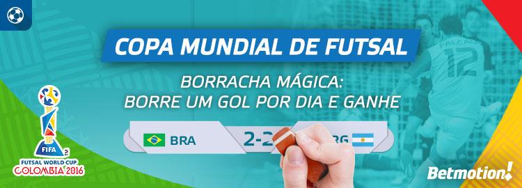 blog-mundialfutsal-br