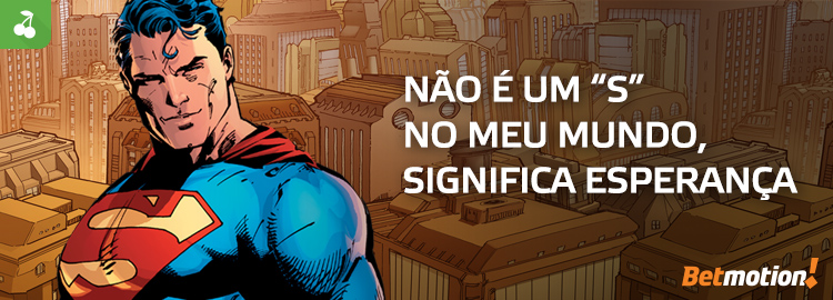 blog-superman-br