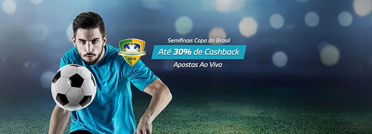 promo-copa-brasil-semifinais