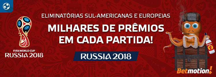 promo-eliminatorias-sul-americanas-europeias