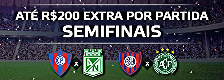 promo-sports-semifinais-copa-sul-americana