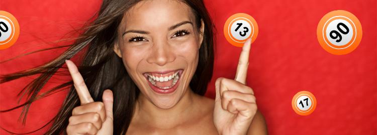 bingo-31