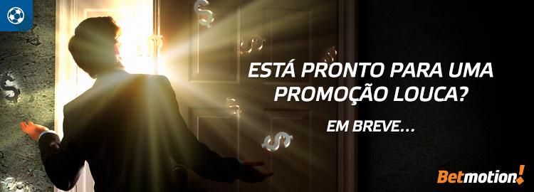 blog-escalera-de-bonos-br