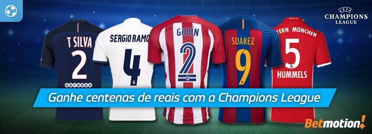 sportsblog-uefa-camisetas-br
