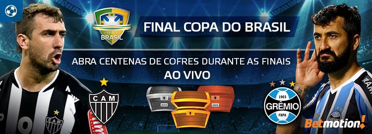 blog_finalcopabrasil_br