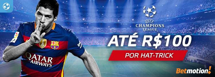 blog-hattrick-en-la-champions-league-br