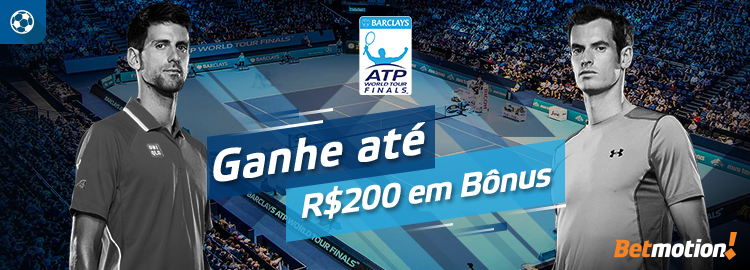 blog-atp-atp-world-tour-finals-br