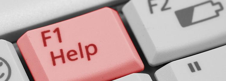 button-help