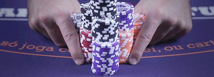 poker_23_11