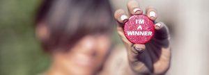 8 dicas vencedoras para jogar bingo online