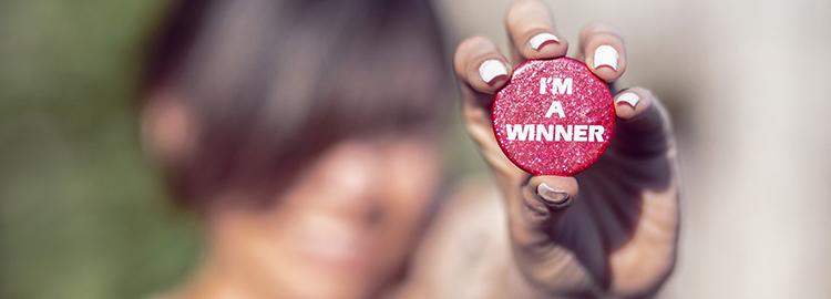 winner-vencedor