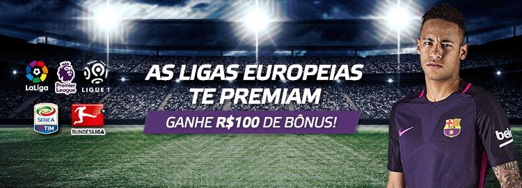 blog_promo-ligaseuropeas-br