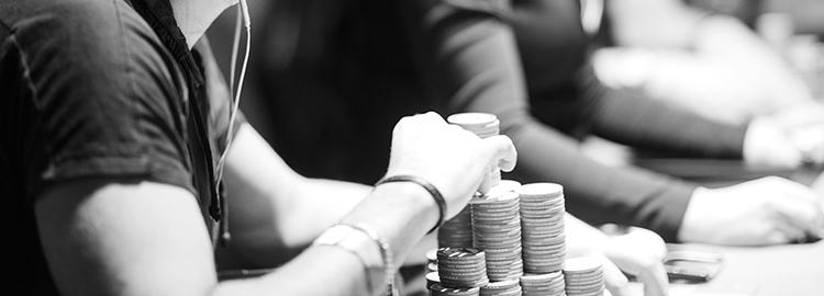 jogo-de-poker