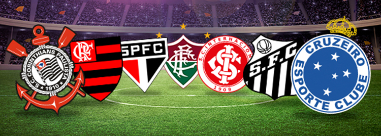 Promo Copa Sao Paulo Juniores