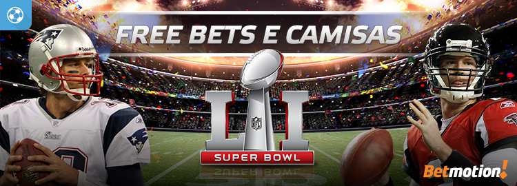 blog-Super Bowl LI-BR