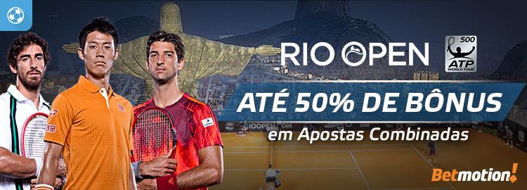 blog-ATP Rio de Janeiro-BR