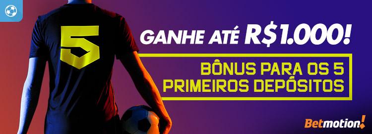 Blog-SportsX5-br