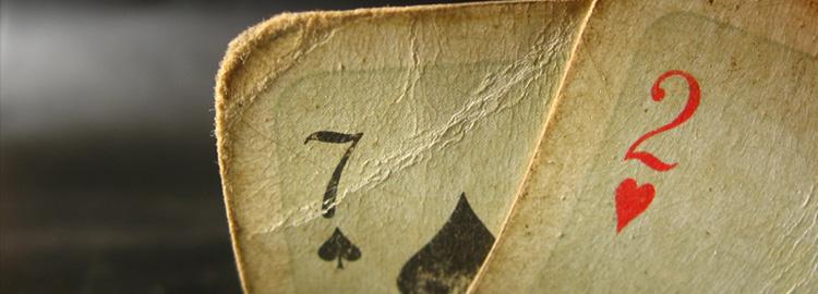 Poker_7_2