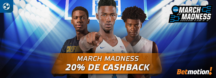 blog-March-Madness