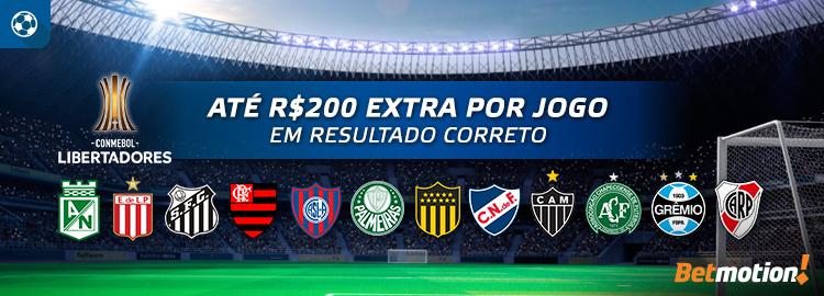 sportsblog-CopaLibertadores-br