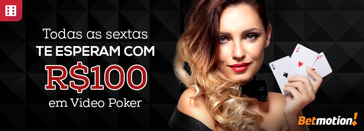 Video Poker Cashback