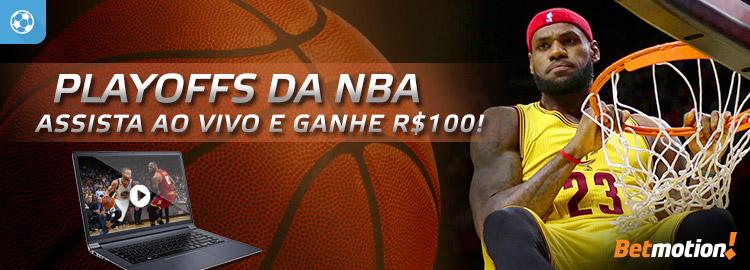 blog-PlayoffsNBA-br