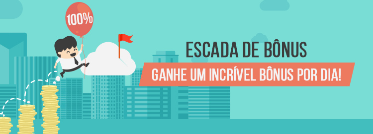 blog-escalera-br