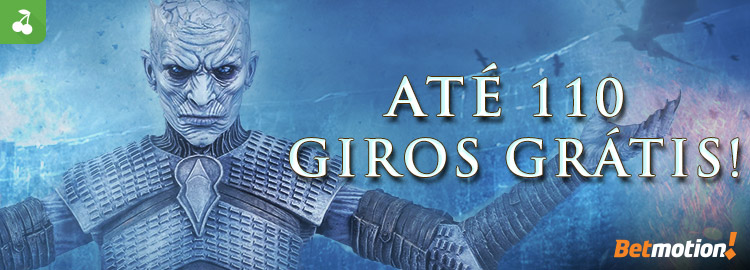 Blog-Game-of-Thrones-BR