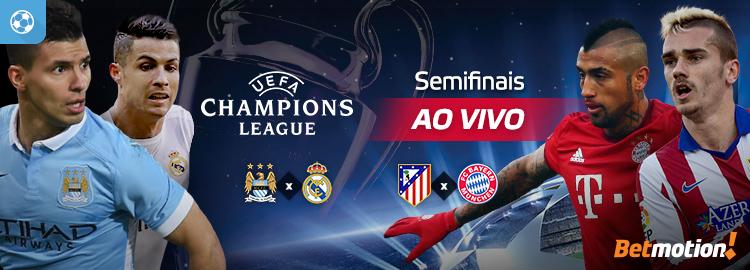 blog-semifinal-champions-br