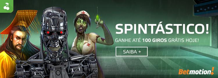 blog-spinstastic-br